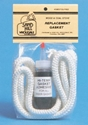 Picture of 1/4'' x 7 ft. Gasket Kit With 2 oz. Cement