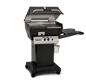 Picture of BroilMaster Qrave Grill Package