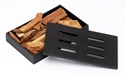 Picture of BroilMaster Cast Iron Smoker Box