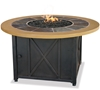 Picture for category Outdoor Gas Firepits