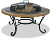 Picture for category Outdoor Wood Burning Firepits