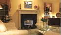 Picture of Superior Wood Burning Fireplace